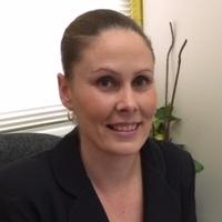 Melissa Stockx