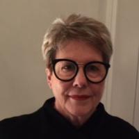 Pauline Schintler